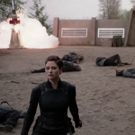 VIDEO: The CW Shares SUPERGIRL 'The Quest For Peace' Promo