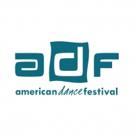 Ana 'RokafelIa' Garcia and Gabriel 'Kwikstep' Dionisio to Receive the 2018 ADF Distin Photo