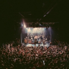The Frights Live At The Observatory Out Today