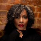 Suzzanne Douglas Will Lead PROOF OF LOVE, The Inaugural Stage Production from Audible Photo