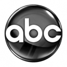 Disney / ABC Television Receives 64 Daytime Emmy® Nominations