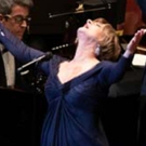 VIDEO: Highlights From the NY Philharmonic 2019 Gala Honoring Patti LuPone Video