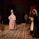 BWW Review: THE PROVOKED WIFE, Swan Theatre Photo