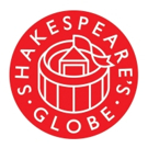 New Globe Director Will Allow Cast to Choose Roles and Audience to Choose Plays Photo