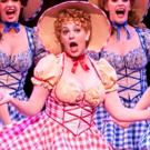 VIDEO: Music Theatre Wichita Presents GUYS AND DOLLS