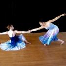 Marblehead School Of Ballet Spotlights 2018 Dance Intensive Workshop with Free Performance