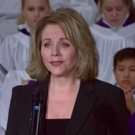 VIDEO: Renee Fleming Sings 'Danny Boy' at John McCain's Funeral
