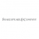 Shakespeare & Company Presents LOVERS' SPAT with Alison Larkin Photo