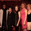 BWW TV: Chita Rivera, Bebe Neuwirth & More Preview What's Coming This Spring at Feinstein's/54 Below!