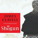 FX Orders Limited Series, SHOGUN, Based on Best-Selling Novel Photo