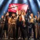 BWW Review: Don't Wait One Day More to See LES MISERABLES at The National Theatre!