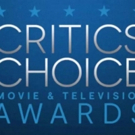 Lady Gaga, Glenn Close, and More Win Critics' Choice Awards - Full List!