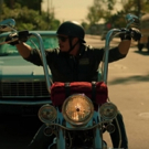 VIDEO: FX Shares the Trailer for SONS OF ANARCHY Spinoff, MAYANS M.C. Photo