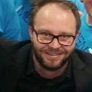 Dr Jonathon Welch AM Will Direct Play It Forward's New Brisbane Branch Of MEN ALOUD! Photo