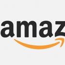 Amazon Studios Greenlights First Half-Hour Animated Series UNDONE from Creators Raphael Bob-Waksberg and Kate Purdy