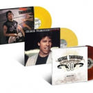 George Thorogood & The Destroyers To Release Three Essential Albums In New Vinyl LP Editions