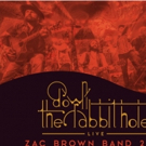 Drew Holcomb & The Neighbors Added as Special Guest to Zac Brown Band Southeast Dates