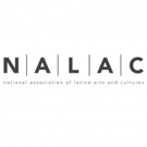 NALAC Announces 43 Grants to Latinx Artists and Organizations