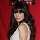 Zooey Deschanel, Taye Diggs, Rebel Wilson and More to Star in BEAUTY AND THE BEAST at the Hollywood Bowl