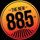 The New 88.5 FM Welcomes Mimi Chen's 'Peace, Love and Sundays'