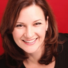 Guelph Chamber Choir to Welcome Guest Conductor Charlene Pauls for GLORY Photo