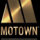 Save 25% On Tickets For MOTOWN THE MUSICAL