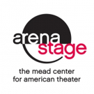 Arena Stage Gala to Honor D.C. Mayor Muriel Bowser and Jessica Stafford Davis Photo