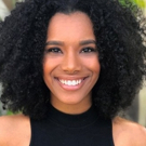 RENT'S Joanne, Lencia Kebede, Talks The 20th Anniversary Tour At The McCallum Theatre and More