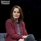 VIDEO: Michelle Dockery and Douglas Henshall Talk About Their Experiences Being in NETWORK