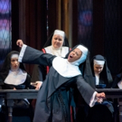 Photo Flash: First Look at Music Theatre Wichita's SISTER ACT