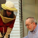 BWW Review: THE HONEY HARVEST at Little Colonel Playhouse Photo