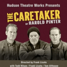 New Jersey Theatre Alliance's Stages Festival Presents THE CARETAKER Photo