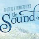 THE SOUND OF MUSIC Comes to the Kauffman Center Photo