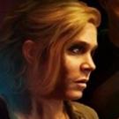"""Robert Paschall Jr.'s """"24 Hour Film"""" SEGFAULT Eyes A Fall Release Date Photo"""