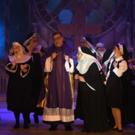 BWW Feature: Osceola Arts breathes soul into community theatre
