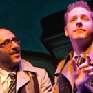 BWW Review: Pulitzer Prize Winning Angels in America, Part 1 is Compelling at Ensemble