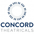 Concord Music Acquires Samuel French Forming Concord Theatricals Photo