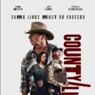 INSP To Premiere Action Drama COUNTY LINE May 5