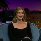 VIDEO: Lucy Hale and Glenn Howerton Know How to Lose an Accent Video