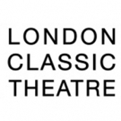 Fire Destroys Entire Set Of London Classic Theatre's Production Of MY MOTHER SAID I NEVER SHOULD