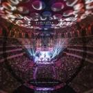 MARILLION Release Live Concert DVD ALL ONE TONIGHT Filmed at Royal Albert Hall