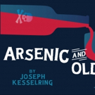 BWW Review: ARSENIC AND LACE at Dolphin Theatre Photo