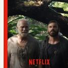 Acclaimed Docu-Drama HEART OF MAN Available On Netflix Today