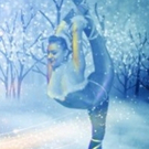 CIRQUE MUSICA HOLIDAY PRESENTS WONDERLAND Comes To Jackson For One Night Only This Thursday