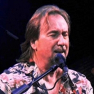 The Legendary Jim Messina And His Band Come to the Harris Center
