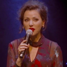 VIDEO: Tina Arena, Hal Prince, Tim Rice and More Talk Reviving EVITA in Sydney