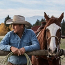 Paramount Announces Second Season of Kevin Costner-Led YELLOWSTONE