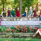 Wagner College Theatre Announces Senior Showcase March 26 In NYC