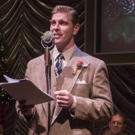 Photo Flash: American Blues Theater Presents IT'S A WONDERFUL LIFE: LIVE IN CHICAGO Photo