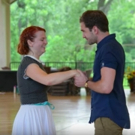 VIDEO: Get a Sneak Peek at MEET ME IN ST. LOUIS at The Muny!